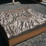 Maquette-terrain-relief-album-maquettes