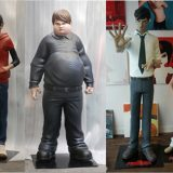 Sculpture-polystyrène-Personnages-02