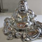 sculpture-Buddha-album-maquettes