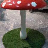 decor-polystyrene-champignon-XXl